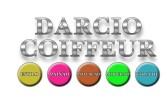 Darcio Coiffeur